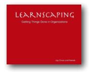 learnscaping book
